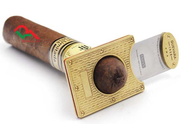 Dao cắt xì gà đẹp RAG 5045