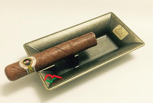 lubinski gat tàn xì gà